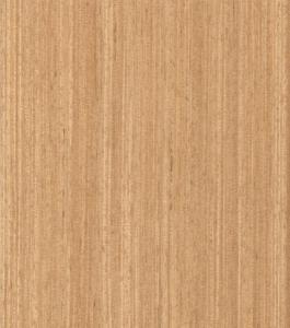 DK橡木1447