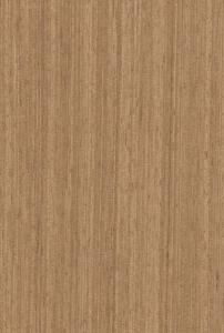 DK橡木1432