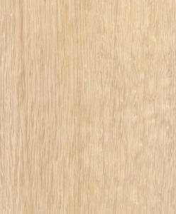 DR染色白橡直纹6.0553